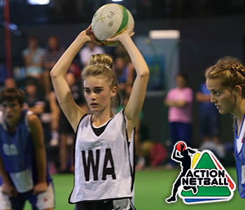 This fast paced 7-a-side game is perfect for you to satisfy that social or  competitive drive and to get a team together. It is perfect for men and  women 64cde12c9132f
